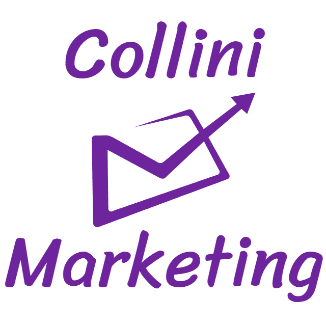 Collini Marketing Logo